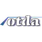 OTDA-Square