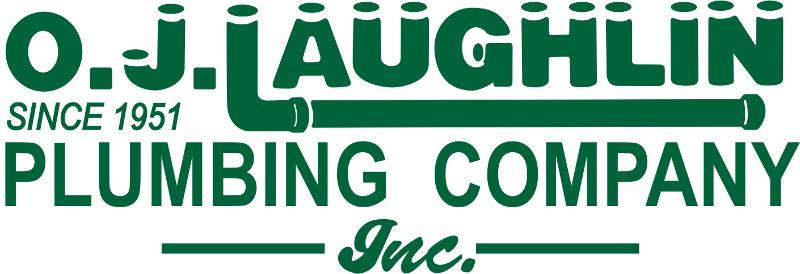 O.J. Laughlin Plumbing Company, Inc.