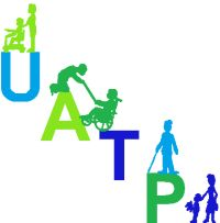 Utah Assistive Technology Program