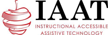 iaat website