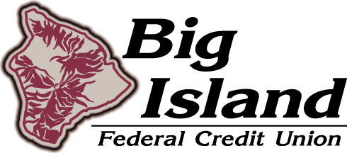 Big Island Federal Credit Union