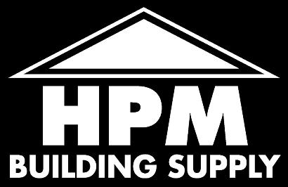 HPM logo