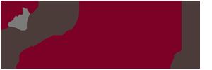 East Hawaii IPA logo