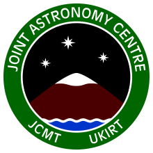Joint Astronomy Centre