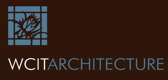 WCIT Architecture