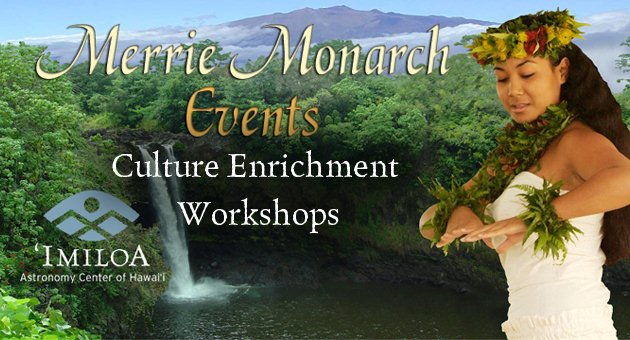 Merrie Monarch slide