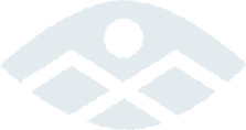 imiloa logo