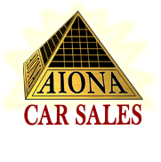 Aiona Car Sales