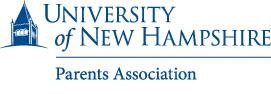 New PA Logo