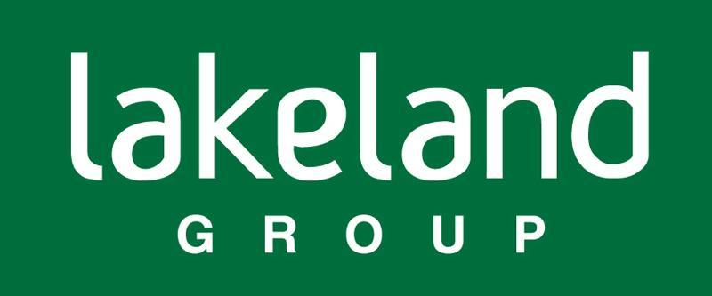 Lakeland Group Logo