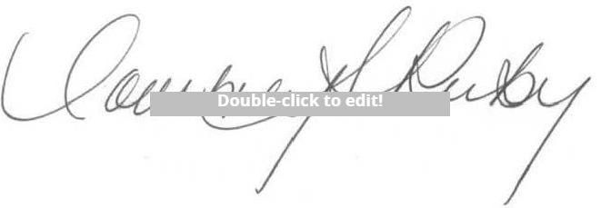 Sign Full