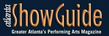 ShowGuide logo byline