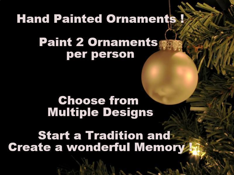 gold_ornament_on_tree.jpg