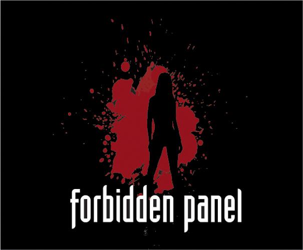 Forbidden Panel