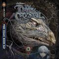 Dark Crystal FCBD 2011