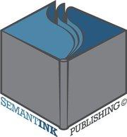 Semantink Publishing