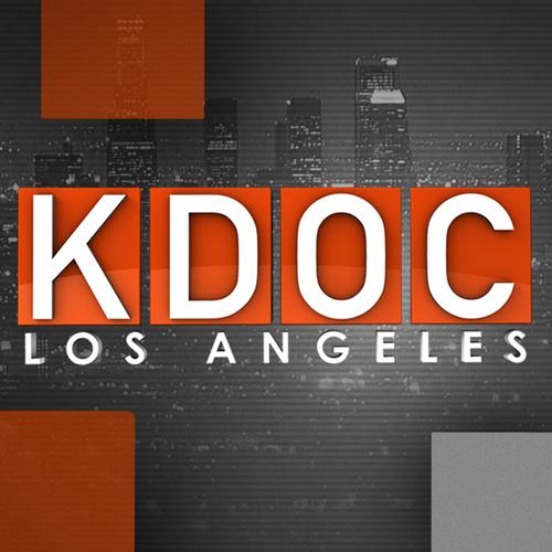 KDOC Los Angeles