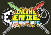Inland Empire Fan Force