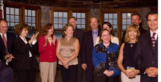 SCTC Board of Directors