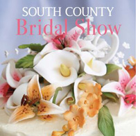 South County Bridal Show