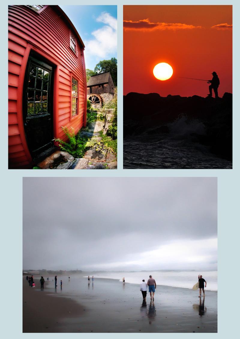 9th annual photo contest