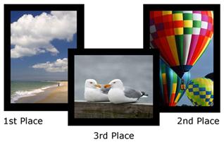 2007 SCTC Photo Contest