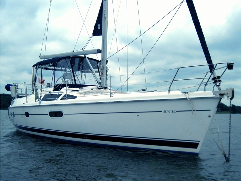 New Listings! Reduced Prices! Featured Boat