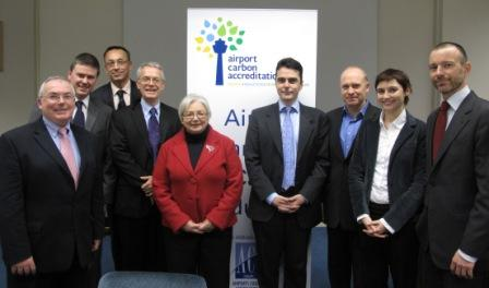 Ind Advisory Board photo
