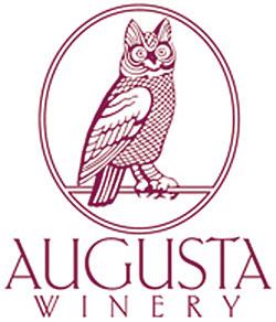 Augusta Owl logo small