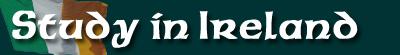 ireland_header_futureexpert