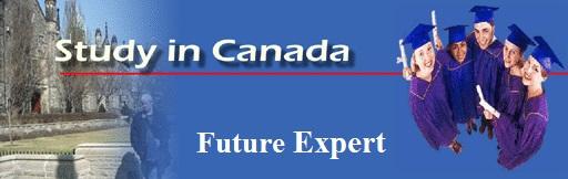 Study in Canada2