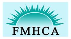 FMHCA