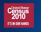 Census-