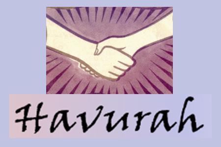 Havurah
