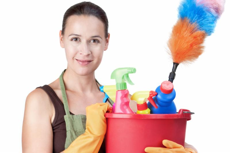 spring_cleaning.jpg
