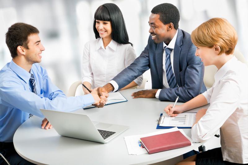 business_shaking_hands.jpg