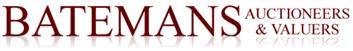 batemans logo new