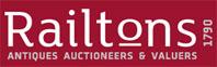 railtons logo smaller