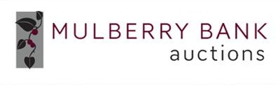 Mulberry bank Logo