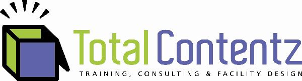 Total Contentz Logo