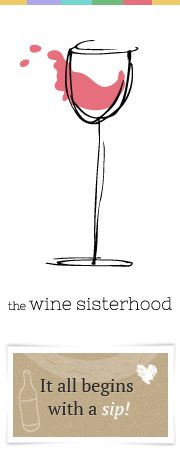 WineSisterhoodsidelogo