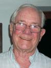 Andrew Duminy