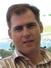 Mike Steyn