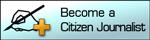 e-Zine_CitizenJounalism