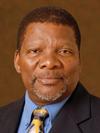 Gugile Nkwiniti