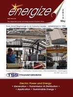 energize_html_may_2013