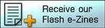 Flash editions