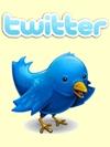 EE Publishers on Twitter