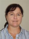 Clare van Zwieten