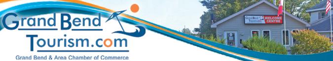 Members News Banner